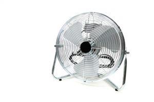 aircooler